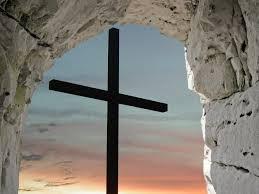 feltámadás3
