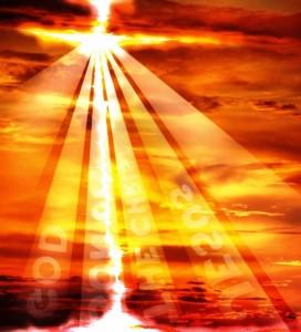 jesus-in-light-large_0